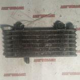 Масляный радиатор для мотоцикла Suzuki GSX-R1000 GSXR1000
