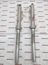Вилка для мотоцикла Suzuki RF900 94-98