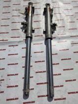 Вилка для мотоцикла Kawasaki ZX1000 GPZ1000RX 86-88