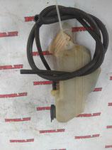***Бачок расширительный системы охлаждения для мотоцикла Honda CB400