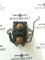 Реле стартера для лодочных моторов MERCURY
