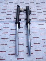 Вилка для мотоцикла Kawasaki EX250 Ninja 250R 08-12