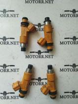 Форсунки для мотоцикла Honda CBR600RR