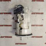 Топливный насос для мотоцикла Yamaha FZ6 FZ6R 09-17