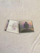 Yosiji cd