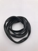 U Profil kantenband für kanten bis 2mm (100cm) m1150