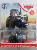 Easy Idle Racing Tractor