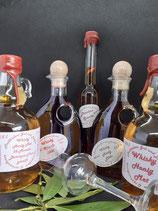 5 Whisky Kreationen