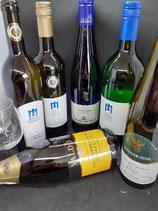 Weinprobierpaket Nr. 1