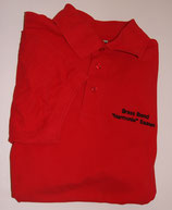 BBHS Polo-Shirt