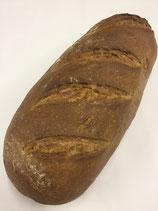 Brotstrutzen 1kg