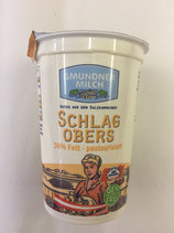 Schlagobers 250ml