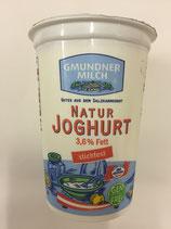 Natur Joghurt 250g
