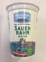 Sauerrahm 250ml