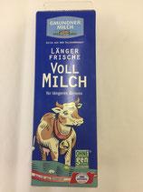 1L Milch