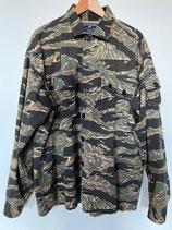 POLO RALPH LAUREN Jacket, Size L
