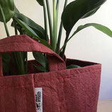 Root Pouch 16 Liter - Pflanztasche