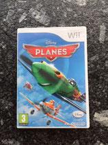 Nintendo Wii - Planes