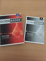 Bücher: Physik, Mathematik, Geometrie, First, DELF, Deutsch