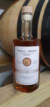 Whisky Original