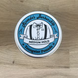 Ricardo's Barbershop Youngster Pomade
