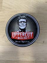 Uppercut Monster Hold