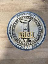 Reuzel Shave Cream 283.5 g