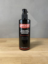 Uppercut Shampoo
