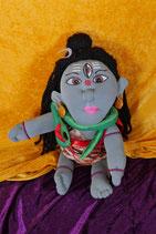 Shiva (16)
