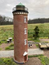 """Leuchtturm """"Alte Liebe"""" / HO"""