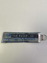 Schlüsselband the SAUERLAND