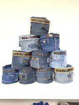 Jeans- Utensilo the SAUERLAND