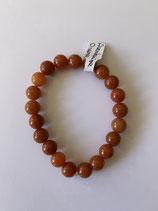 Bracelet en perles d'Aventurine