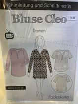Bluse Cleo