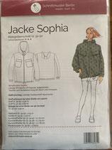 Jacke Sophia