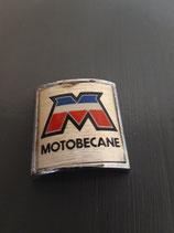 Headbadge MOTOBECANE