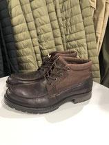 Jack&Jones Leder/Stoff Boots