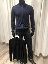 Selected  Strickjacke Pullover