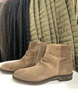JACK&JONES Wildleder Boots