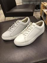 Jack&Jones Leder Sneaker