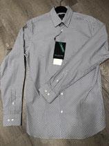 Selected Hemd