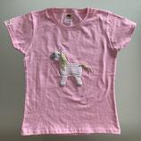 """T-Shirt """"Einhorn I"""""""