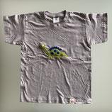 """T-Shirt """"Dinosaurier"""""""