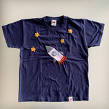 "T-Shirt ""Rakete"""