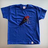 """T-Shirt """"Zuckertüte"""""""