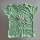 """T-Shirt """"Einhorn II"""""""