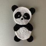 Applikation Panda
