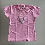 "T-Shirt ""Hase"""