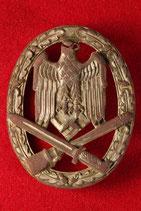 General Assault badge #23