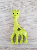 Beissanhänger Giraffe